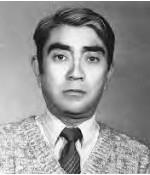 Ashok Man Singh Bania
