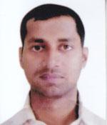 Mr. Manish Kumar Agrawal