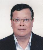 Mr. Mukunda Joshi