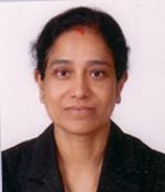 Amira Dali