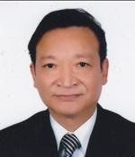 Mr. Mahesh Kumar Gorkhali
