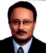 Ramesh Man Singh