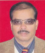 Mr. Shiva Bhusan Lal